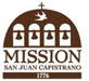 Mission SJC Logo