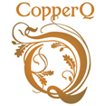 copper-q-logo
