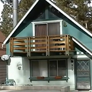 Big Bear Vacation Rentals