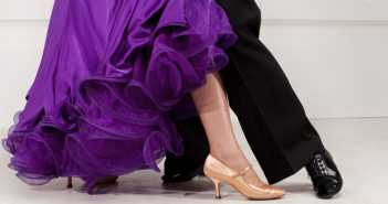 South Coast Dancesport