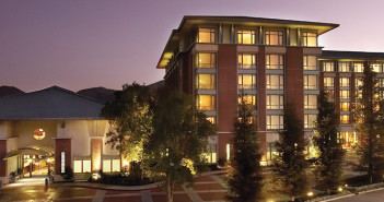 Four Seasons Westlake Village