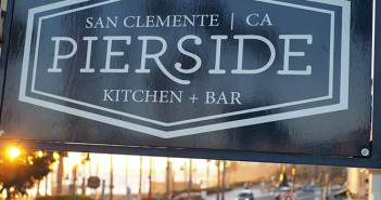 Pierside Kitchen + Bar