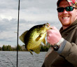Cool Cabins Fishing Charters