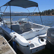 fawn-harbor-boat-rental