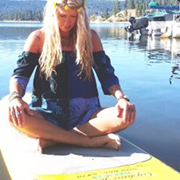 fawn-harbor-paddle-fitness
