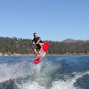 fawn-harbor-wakeboard