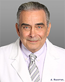 William R. Rassman, M.D.