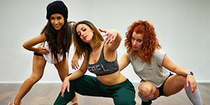 dance-tweens-hiphop