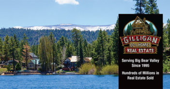Gilligan Log Homes Real Estate